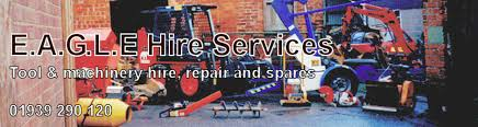 Lanarkshire Calor Centre Patio Heater Hire Industrial Heater Calor Gas 47kg Propane Refillable Cylinder In Gas Suppliers Uk