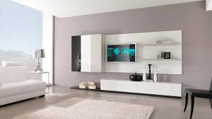 Wall Cabinets Modern Wall Cabinets Home Design