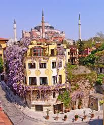lexus hotel turkey reviewed empress zoe hotel istanbul inside id
