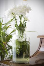Flowers Glass Vase Free Images Nature Wood Vintage Retro Glass Home Female