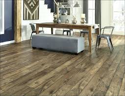 farmhouse floors aesthetic inspiration farmhouse hardwood floors and fanciful cheap