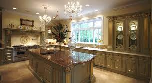 Clive Christian Kitchen Northbrook  Voltz Road Clive - Clive christian kitchen cabinets
