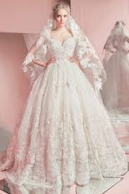 robe de mariã e printemps robe mariage ete 2017