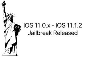 Jailbreak Meme - liberios le jailbreak ios 11 disponible même pour l iphone x