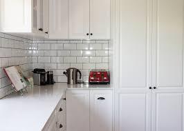 kitchens m u0026 w kitchens