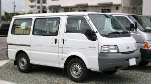 nissan nv200 specs 2011 nissan nv200 1 generation van pics specs and news