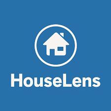 house lens houselens youtube