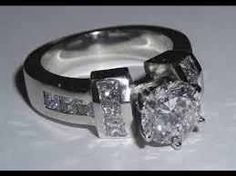 real diamond rings images Real diamond rings real antique diamond rings jpg
