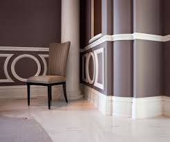 about chair rail designs and colors room furniture ideas