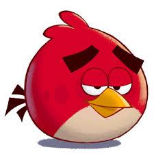 angry birds show angry birds fanon wiki fandom powered