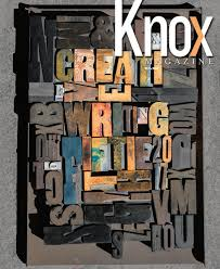 knox magazine fall 2017 by knox college issuu