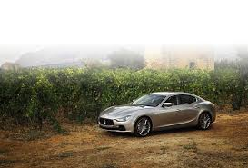 lexus of brighton sales team mike ward maserati new and used maserati dealer in denver colorado