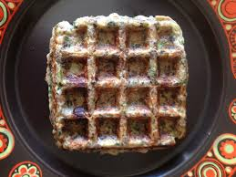 thanksgiving waffle recipe marilyn monroe stuffing as a waffle silver screen suppers