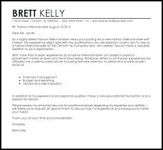 analytical essays on macbeth professional resume writing services