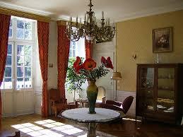 chambre d hotes langres chambres d hôtes langres bnb à prauthoy en haute marne château