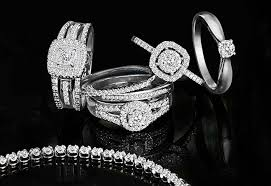 wedding rings at american swiss catalogue diamonds catalogue