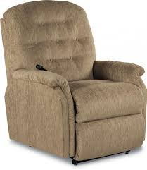 Lazy Boy Electric Recliners La Z Boy Recliner Gallery 3 Furniture Design Center