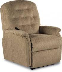 la z boy recliner gallery 3 furniture design center
