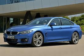 bmw 3 series carsales bmw 3 series 4 series us car sales figures