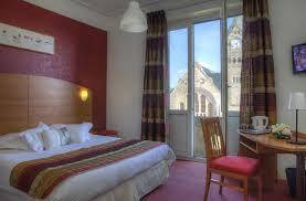 chambres d h es metz hotel et chambres hotel alérion metz site officiel