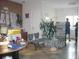 location bureau colmar location louer bureau de 6 pièces à colmar dans le haut rhin