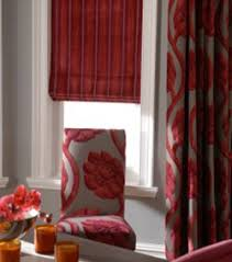 Curtain Shops In Stockport Panel Blinds Sliding Panel Blinds Manchester Stockport Cheshire
