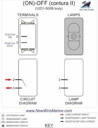 yfz450r wiring diagram pw50 wiring diagram virago wiring diagram