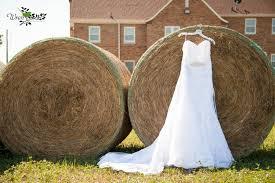Country Chic Wedding Country Chic Wedding Wren Photography