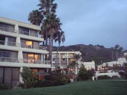 the cliffs resort and spa in pismo beach welcome bienvenue