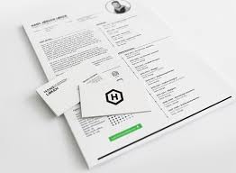 resumes templates free download resume templates that you can download for free