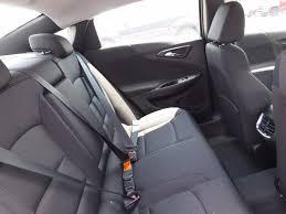 lexus dealership little rock ar 2018 new chevrolet malibu 4dr sedan lt w 1lt at landers serving
