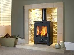 wood burning stove fireplace designs ideas pellet buy modern fuel