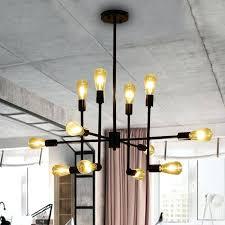 french industrial pendant lighting vintage industrial pendant lighting seata2017 com