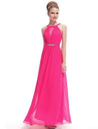 pink bridesmaid dresses pink bridesmaid dresses 2016 vestidos de graduacion largos