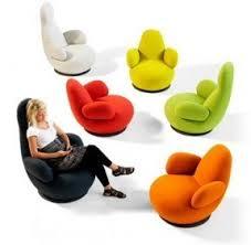 ergonomic living room furniture foter