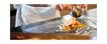 cours cuisine limoges meilleur cours de cuisine limoges 28 images traiteur et cours