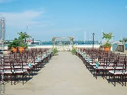 inexpensive wedding venues in maryland weddings in annapolis marriott waterfront wedding venues in