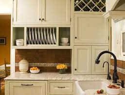 kitchen cabinetry ideas kitchen cabinet ideas 10 easy diy updates bob vila