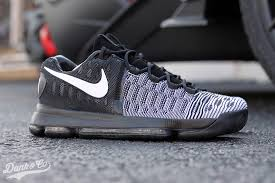 Nike Kd 9 nike kd 9 revision dank customs sneaker bar detroit