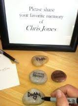 personalized in loving memory gifts 58 best memorial ideas images on memorial ideas