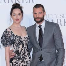 Jamie Dornan doesn t go full frontal in Fifty Shades Freed