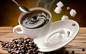 Beautiful Coffee Coffee Wallpapers In Hq Resolution 46 Bsnscb