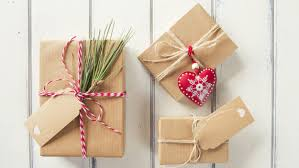 Japanese Gift by Wrapping Wedding Gifts Gallery Wedding Decoration Ideas
