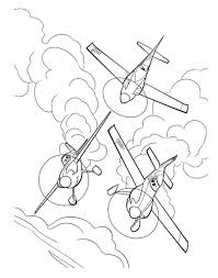 disney planes colouring pages free coloring pages planes