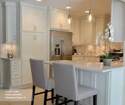 Kitchen Door Styles For Cabinets Arbor Shaker Style Cabinet Doors Homecrest Cabinetry