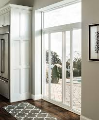 Simonton Patio Doors Sliding Patio Door Archives Simonton Windows Doors