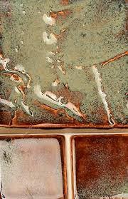 ladari mazzega 13 best terra domus glazes images on tiles board and