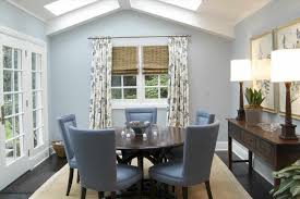 dining room design round table caruba info unusual best table and chairs ideas on pinterest dinning best dining room design round table round