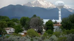 Colorado what is the safest way to travel images Drinking water in three colorado cities contaminated with toxic jpg