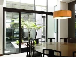 furniture backyard furniture ideas kitchen ideas for small